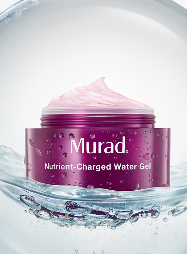 NUTRIENT-CHARGED-WATER-GEL