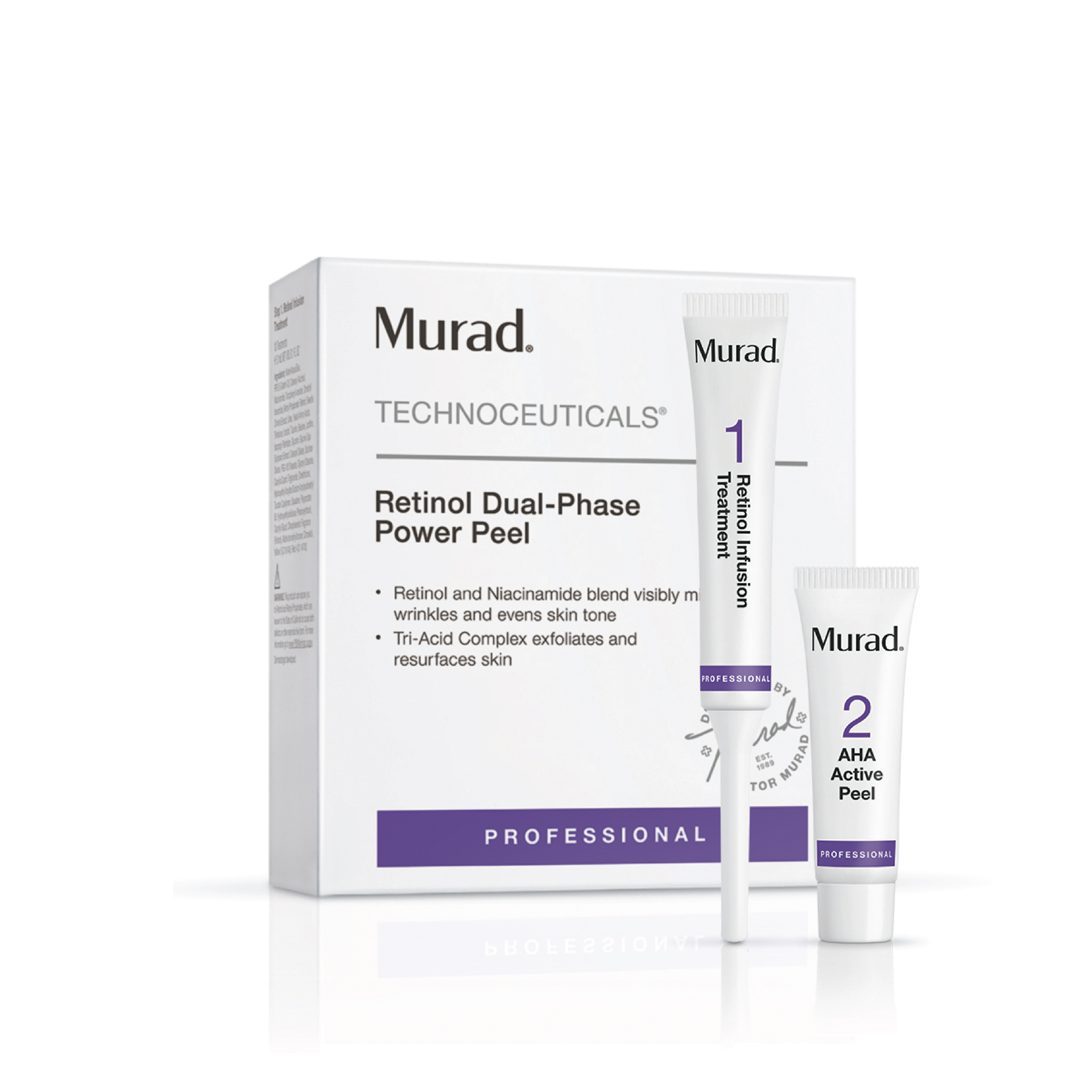 Retinol-Dual-Phase-Power-Peel