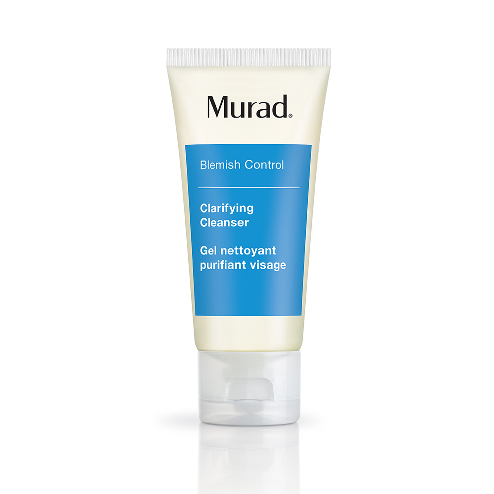 Minisize Clarifying Cleanser 60ml