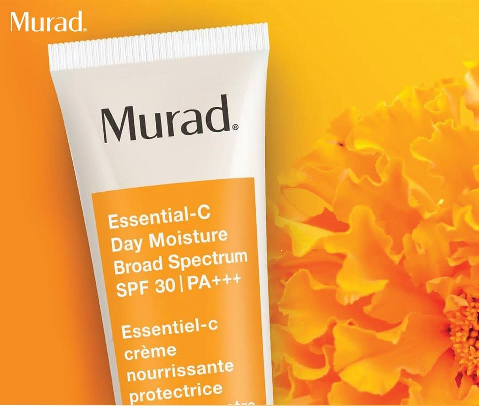 Essential-C-Day-Moisture